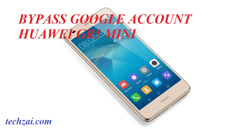 google account manager 8 1 apk