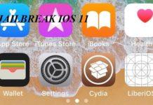 Jailbreak iOS 12 1 4? How To Do it With 3UTools-Techzai