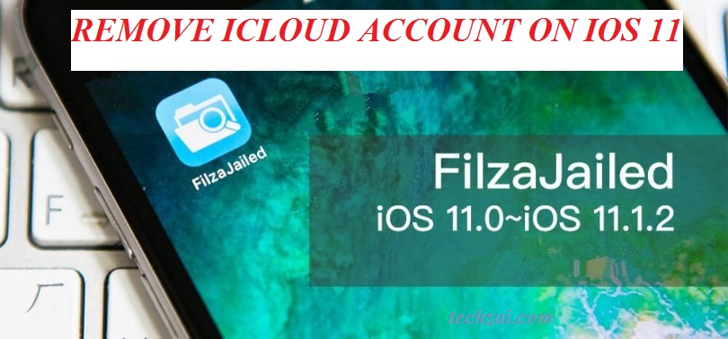 icloud remover free download for windows 7 64 bit