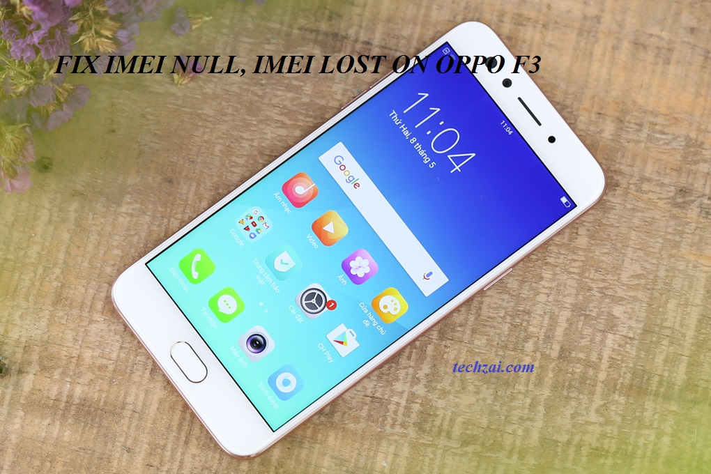 How to fix imei lost imei null on oppo f3 in the previous post weve already instructed you how to remove frp google account on the oppo f3 smartphone but many oppo f3 users have recently stopboris Image collections