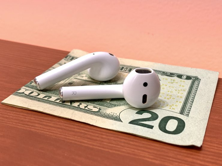 Apple AirPods 2: Review, Comparison, Whether To Upgrade?