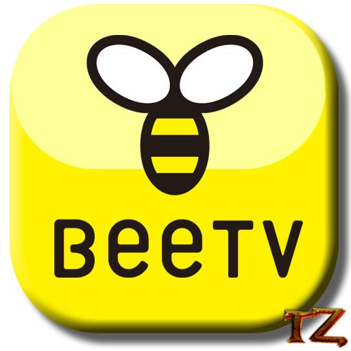 How To Download Beetv APK Mod Free Without Ads For Android