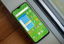 Full Stock ROM 5 Files For Samsung Galaxy J7 Pro (SM-J730) - Techzai