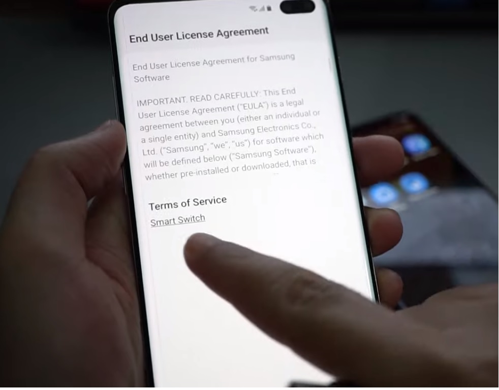 How to Bypass Google Account Galaxy Phones in 2019